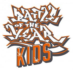 BOTY_KIDS_Logo_RGB
