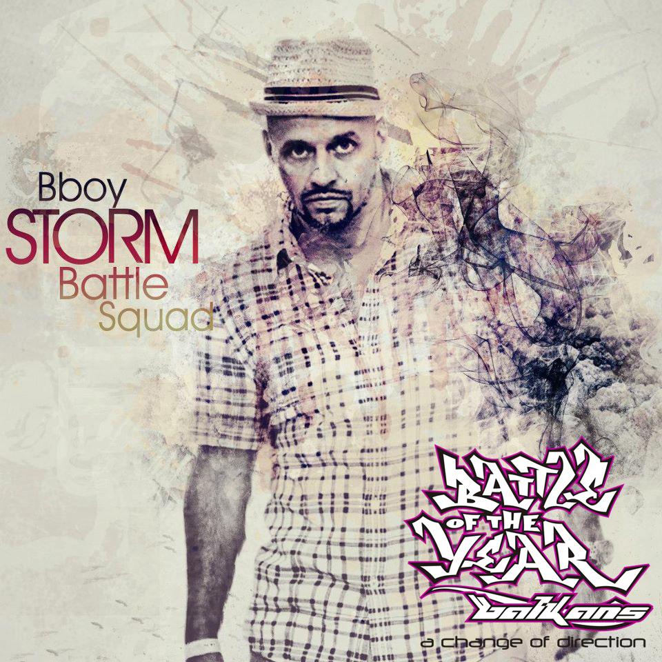 storm 2 boty